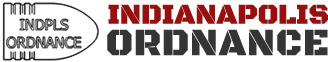Indianapolis Ordnance Coupons