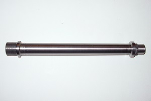 MP-34 Barrel